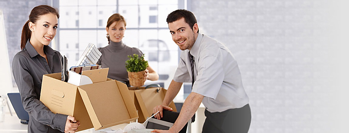 Planning With Chicago Moving Company